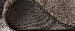 Обновление коллекции ковров Platinum